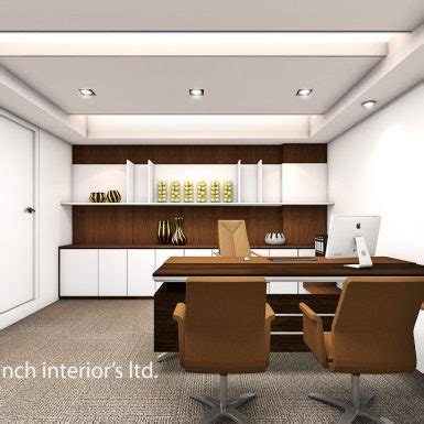 small office interior design    interiors