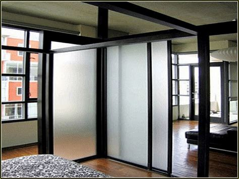 frosted glass closet doors modern frosted closet doors for bedrooms pilotproject org
