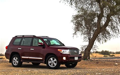 middle east map toyota prado 2015 middle east 2017 2018 best cars reviews