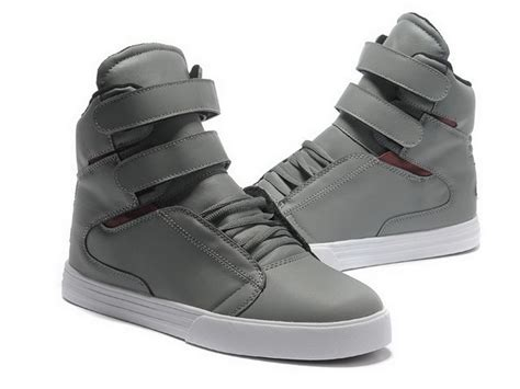 supra shoes womens c special offer latest styles tk society mens high top