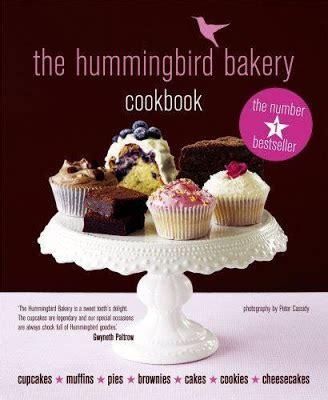 libro the hummingbird bakery cookbook la chica de la casa de caramelo bundt cake de lim 243 n y