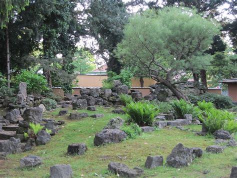 japanische gärten bilder japanischer garten 1 13 bezirk bilder aus wien