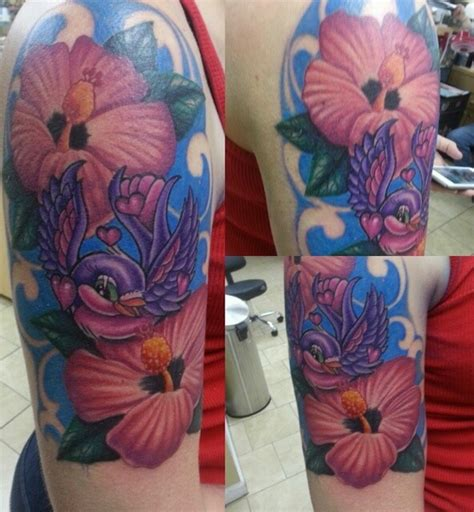 best tattoo artists in virginia rivera custom artist virginia studio
