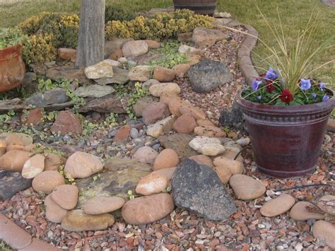 Desert Garden Ideas by Desert Landscaping Ideas Photograph Desert Landscaping In