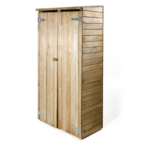 legno per armadi armadio legno impregnato small verdelook biacchi ettore