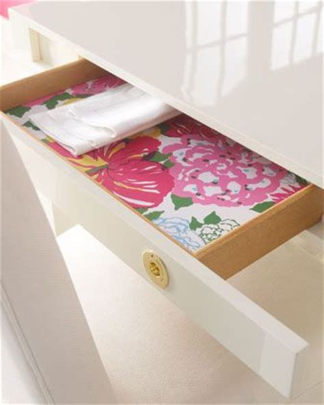 Lining Paper For Drawers by 1000 Ideas About Lining Drawers On Cheap