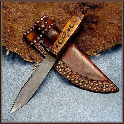 knives and sheaths 25 best ideas about knife sheath on knife