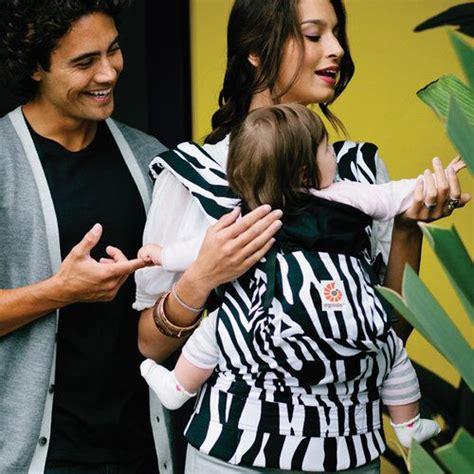 Gendongan Ergo Baby Zebra 103 best miss avalynn images on fashion children baby and