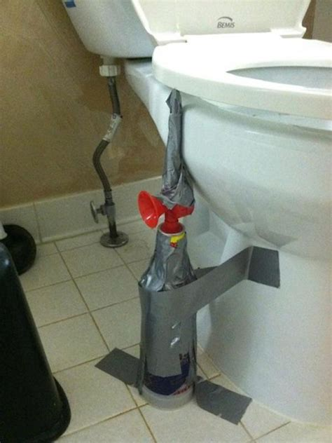 pranks in the bathroom bathroom pranks are a special type of evil 27 photos
