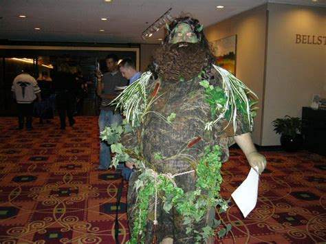 garden costume ideas for yahoo answers