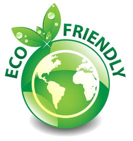 7 Environment Friendly Household Practices by Eco Council Nutley Primary School East Sussex