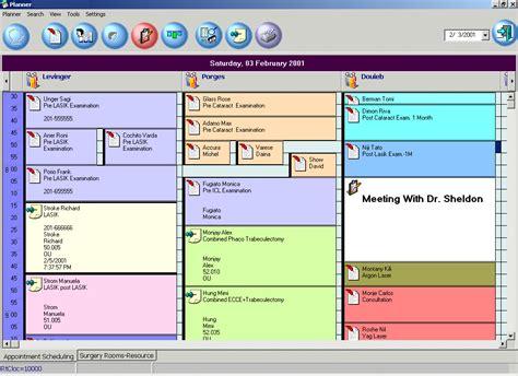 planner com appointment planner calendar template 2016