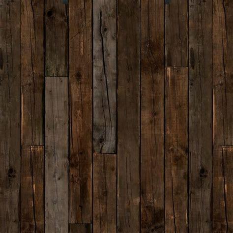Temporary Wall Murals scrapwood 10 wallpaper reclaimed wood wallpaper wood