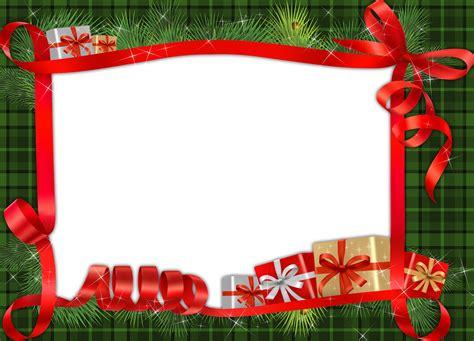 imagenes de navidad marcos 174 gifs y fondos paz enla tormenta 174 navidad marcos para