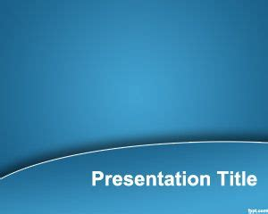 powerpoint design lessons lesson plan powerpoint template plantillas powerpoint gratis
