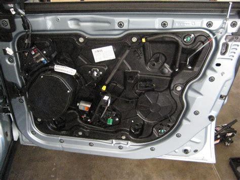 standard jeep interior cherokee door n5icfesfklplbepp standard