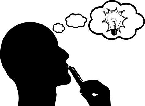 is it a idea to a idea simple living 50