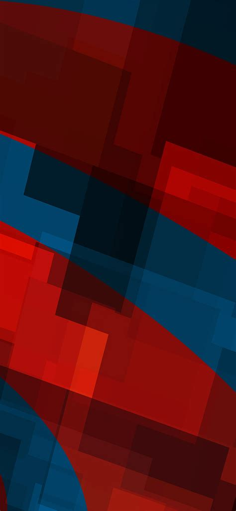 iphone wallpaper red abstract iphonexpapers com apple iphone wallpaper vo59 art red blue