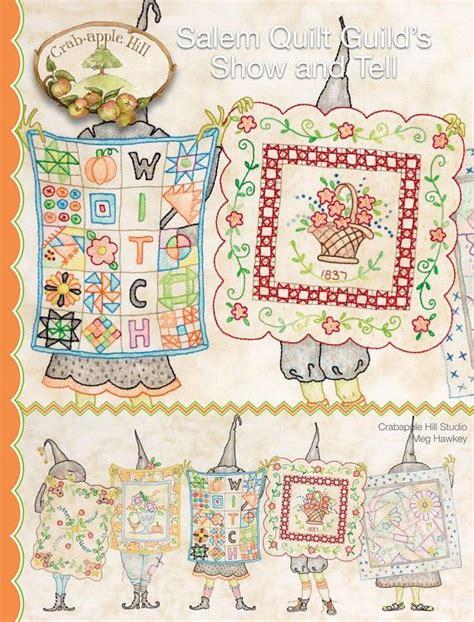pattern hutch stitchery 30 best pattern hutch stitchery images on pinterest