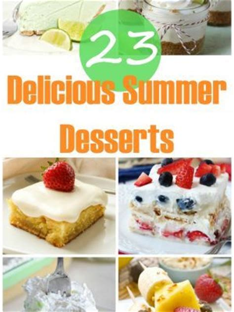 Delicious Pies To Try This Summer by Kelley Grant Author At Healthy Easy