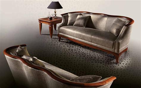 Exklusive Innenarchitektur by Stilm 246 Bel Luxus Polsterm 246 Bel Exklusive Sitzm 246 Bel