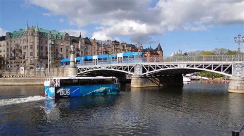 Marvelous Church Busses #10: Stockholm_ocean_bus_04.jpg