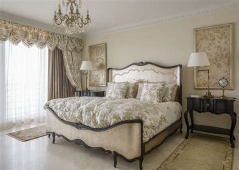 traditional master bedroom top traditional master bedroom furniture sets with