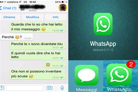 chat mobile senza registrazione chat android chat libera kurvet
