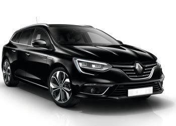 renault lease buy back long term rental of the m 233 gane estate with buy back option
