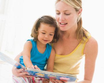 Buku Teknik Menggambar Cepat Jim Leggittaia cara efektif membacakan anak buku
