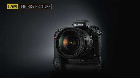 Kamera Dslr Canon 7 D nikon d800s canon 7d replacement may make debuts sooner