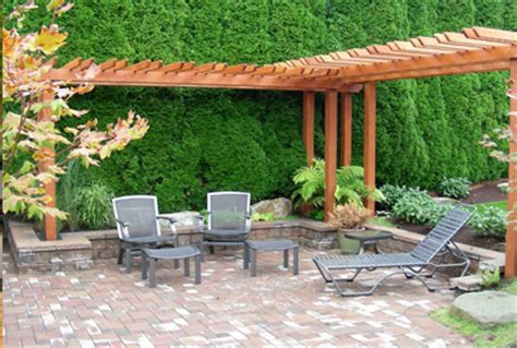 Rock Garden Supper Club Rock Garden Supper Club Green Bay Wi Diy Backyard Privacy Landscape Ideas Garden In