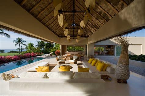 brand new luxury villa with luxury villas resorts private swimming pool lefkada rentals villas villa lagos del mar 14 punta mita resort riviera