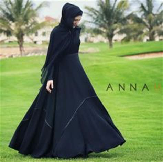 umbrella pattern burka abaya design on pinterest abayas hijabs and saudi abaya