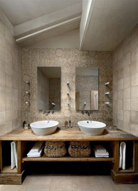 Best Bathroom Remodel Ideas Rustic Bathroom Vanity Cabinets And Accessories Ideas