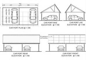 building plans for metal garage woodwork steel carport building plans pdf plans