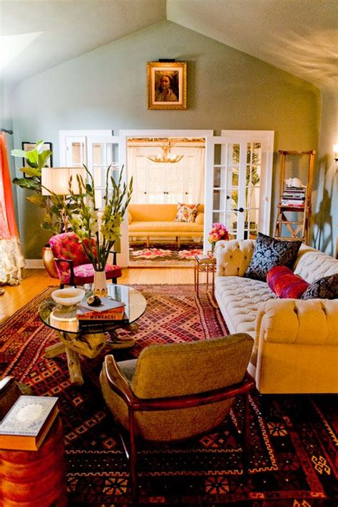 stuffy room i like everything about this room boho traditional but not stuffy elements colour