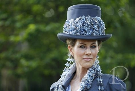 royal ascot hats pamela copeman 187 pamela s posh picks royal ascot hats 2012