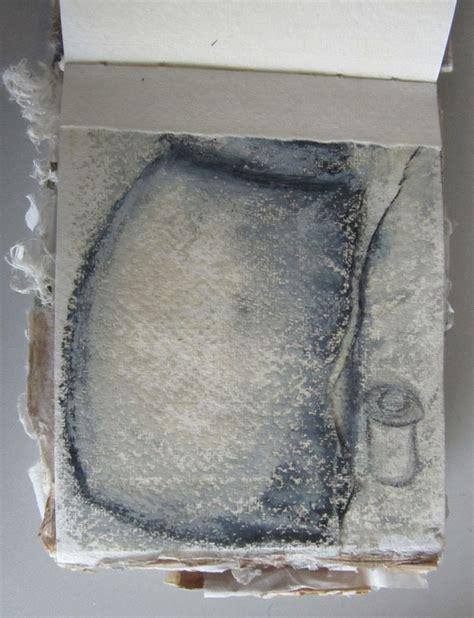 how to make sketchbook sketchbooks for textile artists by lynne