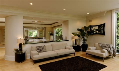 Color Idea For Living Room Colored Carpet Living Room Neutral Colors With Wood Trim Neutral Color Living Room Ideas