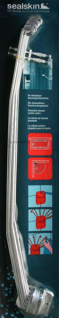 dusch umbrella sealskin umbrella duschvorhangspinne 12 armig f 252 r