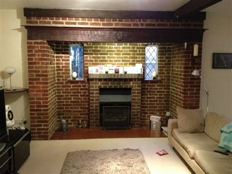 mumford fireplace inglenook fireplace tiles fireplaces