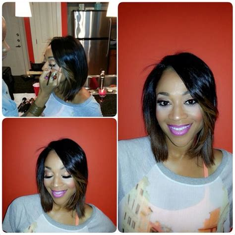 mimi faust hair styles cassidy targets lhhny s mimi faust on chiraq freestyle