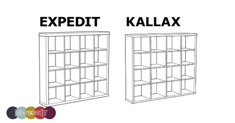 List Of Discontinued Ikea Products | ikea discontinued items list 28 ikea expedit is