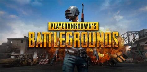 pubg apk pubg mobile apk data free for android apk