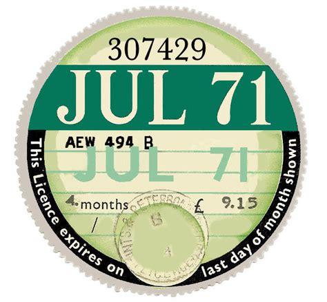 Massachusetts Inspection Sticker Rejection