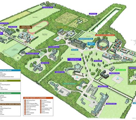 site plan software site plan software location and site 3d site plans 3d site plans for schools hospitals and