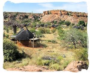 Disabled Kitchen Design the mapungubwe region offers a wide range of accommodation