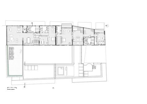 rayburn house office building floor plan 100 rayburn house office building floor plan office