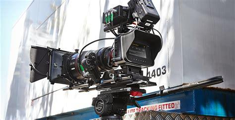 blackmagic cinema 4k 4k blackmagic cinema footage now available